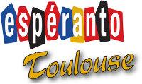 esperantoToulouse